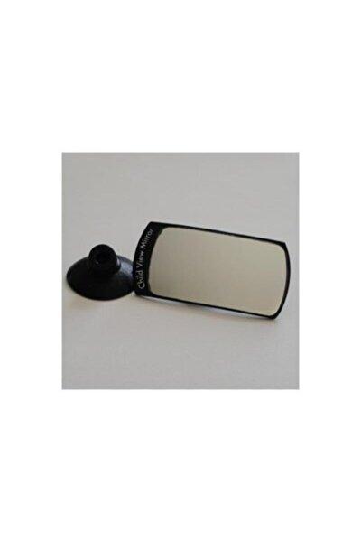 Maximum Görüş Aynası Dikdörtgen Vantuzlu 23070