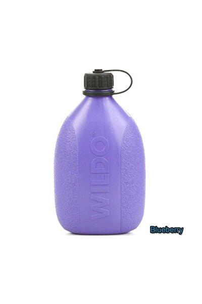 Hiking Water Bottle Su Matarası 4175