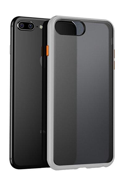 Elıt Enıgma Iphone 7/8 Plus Kapak