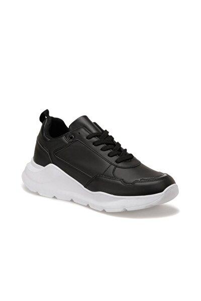 EC-1065 Siyah Erkek Ayakkabı 100578378