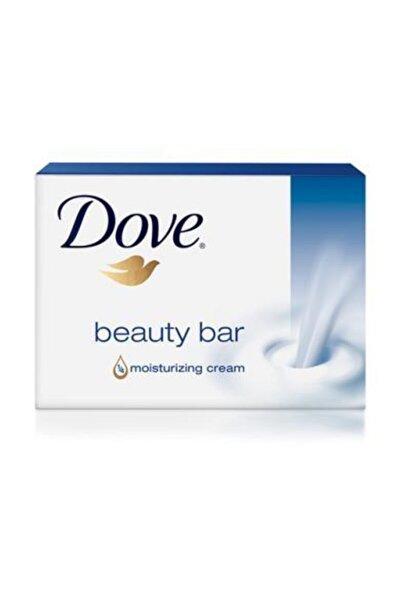 Güzellik Sabunu 100 gr