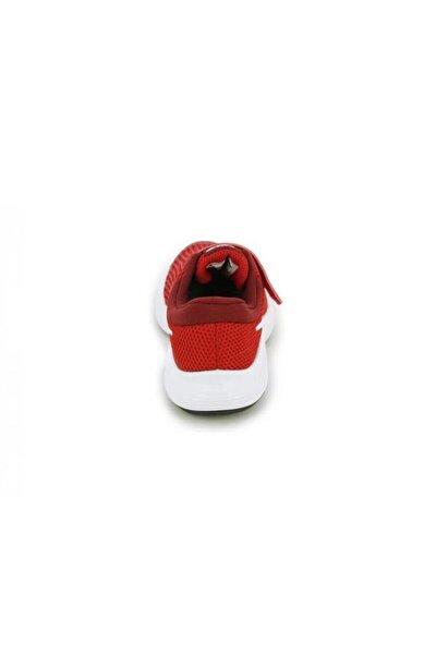 Bebek Kırmızı  Koşu Ayakkabısı 943305-601