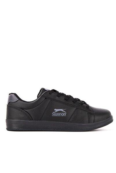 Malcom I Günlük Giyim Kadın Ayakkabı Siyah