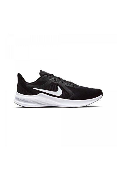 Erkek Siyah Koşu Ayakkabı  Cı9981-004