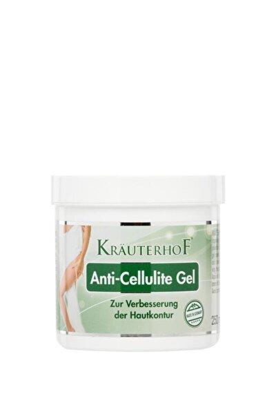 Anti-cellulite Gel Selülit Jeli 250 Ml 4075700104569