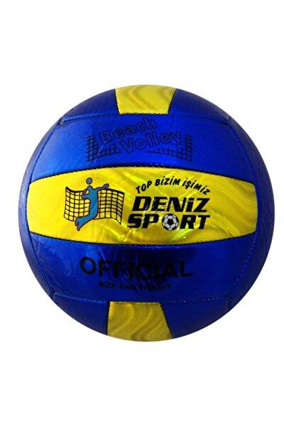 Kaliteli Hentboll ,basketbol Ve Futboll Topları