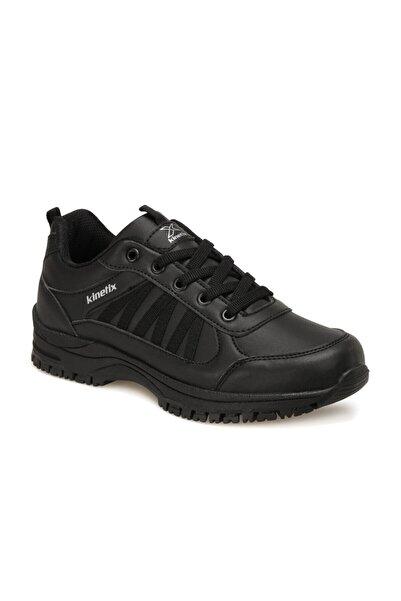 Gılda Pu W Siyah Kadın Outdoor Ayakkabı