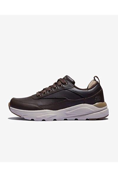 VERRADO-CORDEN Erkek Kahverengi Spor Ayakkabı 65874 CHOC