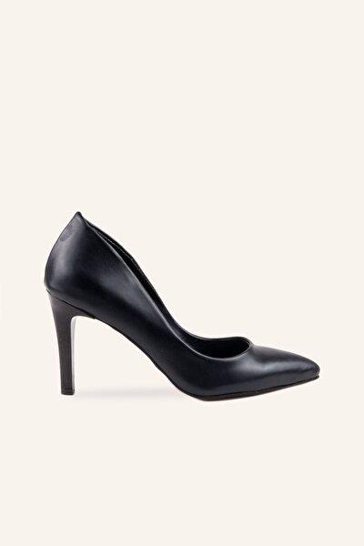 Siyah 1600 Stiletto