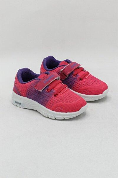 Ecos Bebe Spor Ayakkabı