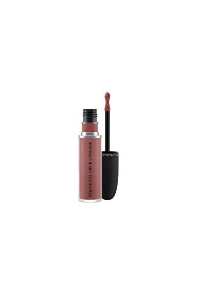 Likit Ruj - Powder Kiss Over The Taupe 773602567942