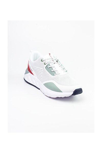 ARROW Beyaz Erkek Koşu Ayakkabısı 100497464