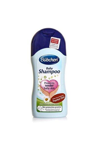 Bebek Şampuanı Klasik 200 ml