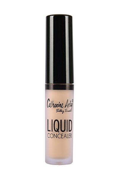 Liquid Concealer (Likit Kapatıcı) - 03 -