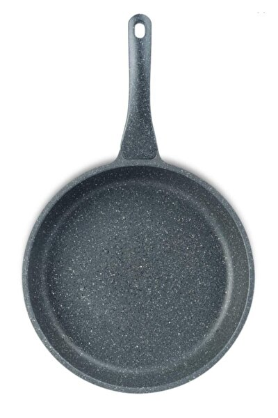 Granit Tava 28 Cm