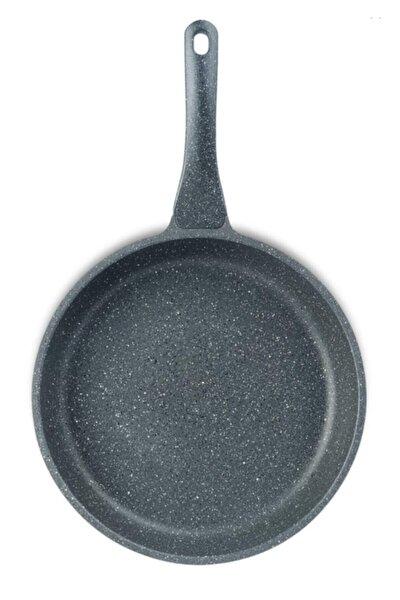 Granit Tava 24 Cm