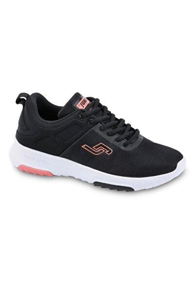 24879 Kadın Spor Ayakkabı