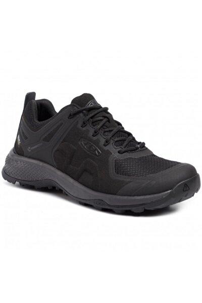 Explore Waterproof Erkek Ayakkabı
