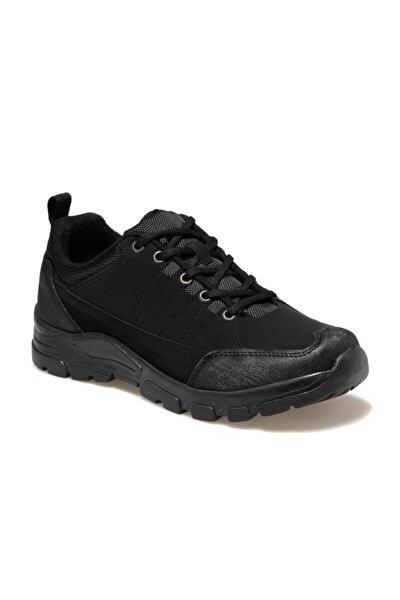 356596.M Siyah Erkek Ayakkabı 100557498
