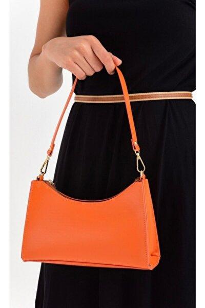 Bright Bag
