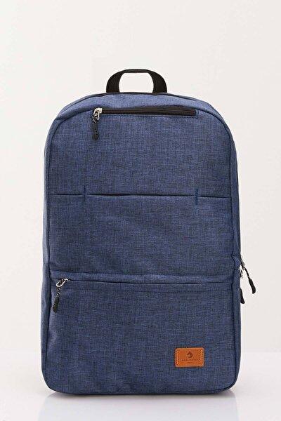 Aynı Butikte 2. Ürün 1 TL Sırt Çantası (Laptop,notebook,okul, Spor ) Unisex Apba010905