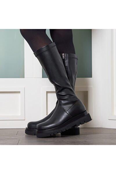 Iluvia Kadın Çizme