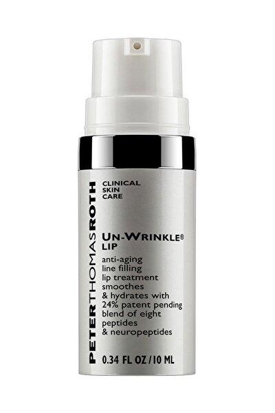 Un-wrinkle Lip 10 ml