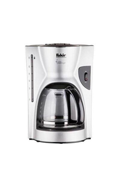 Cafe Prestige Filtre Kahve Makinesi