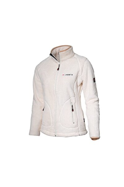 Outdoor Welsoft Polar Kadın Ceket