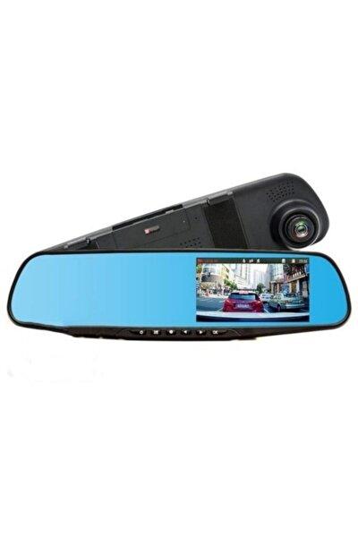 Cam Mirror Full Hd 1080p Kameralı Dikiz Aynası