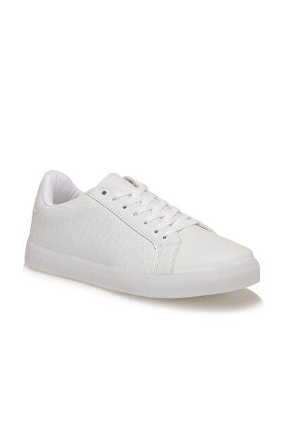 EC-1070 Beyaz Erkek Ayakkabı 100575088