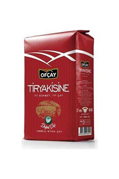 Tiryakisine Dökme Çay 1 kg