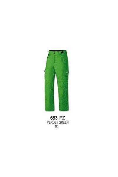 Ad1w Erkek Kayak Pantolonu