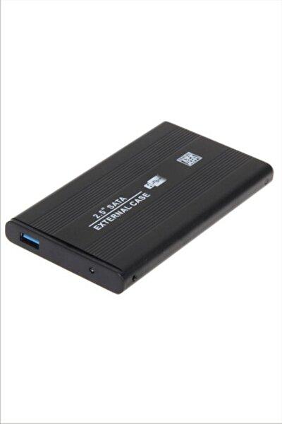"""500gb 2.5"""" Taşınabilir Disk"""
