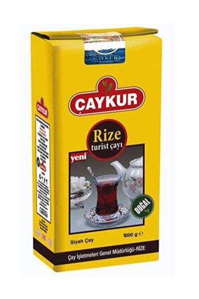 Rize Turist Çay 1000 gr