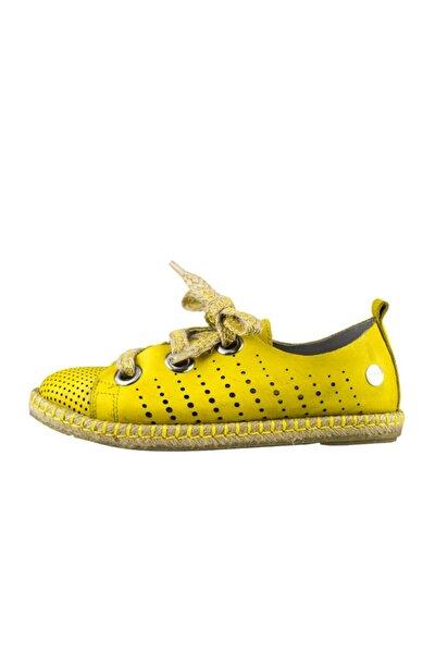 D20ya-3395 Ayakkabı