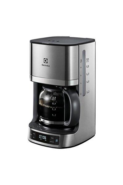 EKF7700 Aroma ve Zaman Ayarlı Filtre Kahve Makinesi