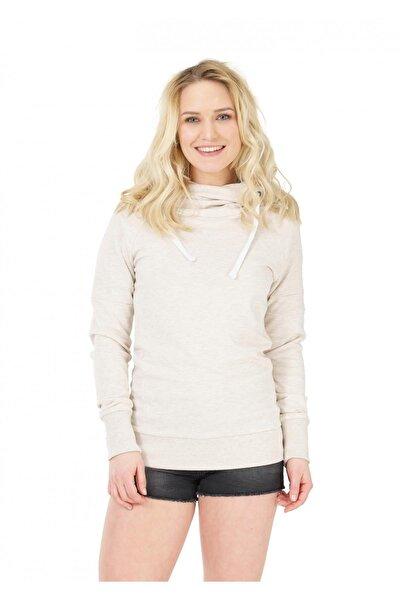Hello Kadın Sweatshirt