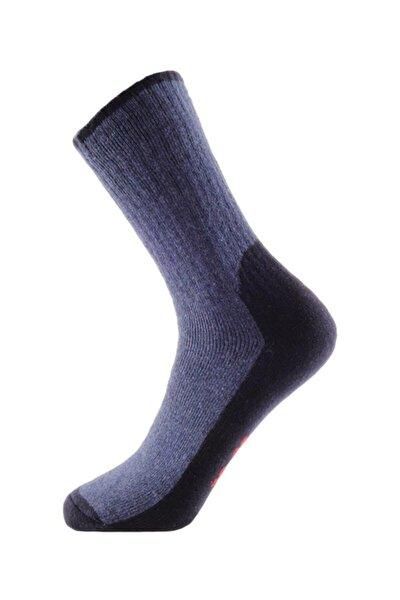 Trekking Socks Erkek Çorap Lacivert