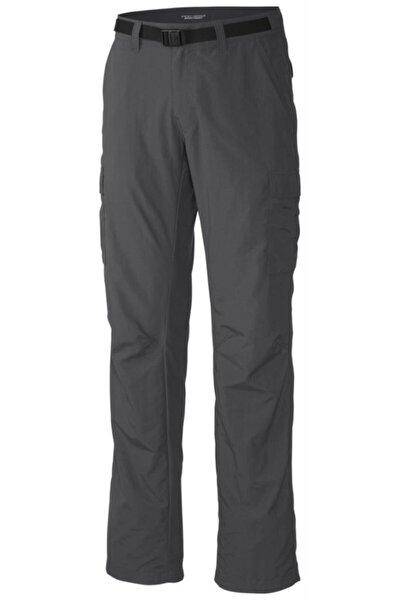 Cascades Explorer Outdoor Erkek Pantolon Am8686-028