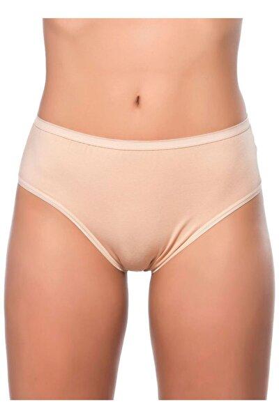 Özkan 6121 Kadın Bikini Külot