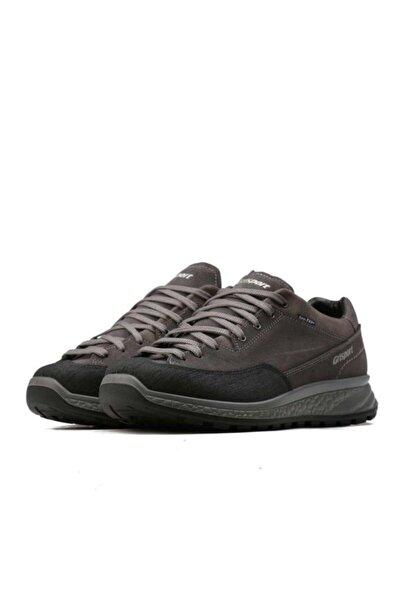 14011 Erkek Ayakkabı