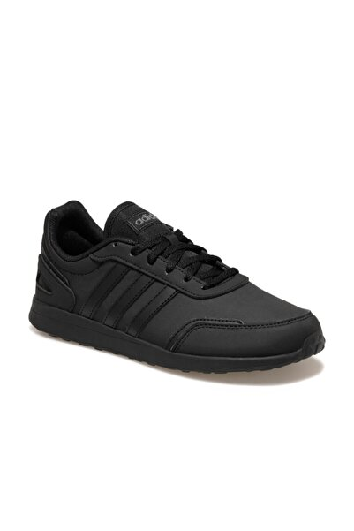 VS SWITCH 3 K Siyah Erkek Çocuk Sneaker Ayakkabı 100663824