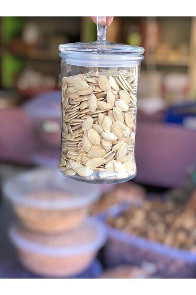 Kavrulmuş Tuzsuz Kabak Çekirdeği 500gr