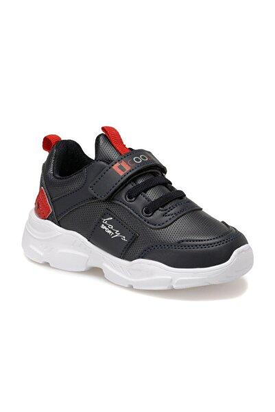 TAG Lacivert Erkek Çocuk Yürüyüş Ayakkabısı 100564768