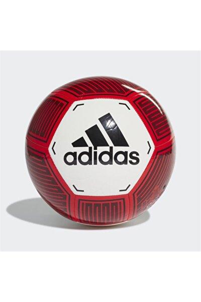 Starlancer Vı Futbol Topu Dy2518