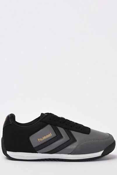 Stadıon II Unisex Spor Ayakkabı 211620-2864
