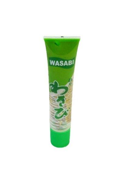 Wasabi Tüp, 43 G