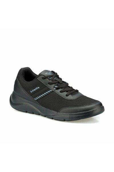 VERAN MESH M Siyah Erkek Sneaker Ayakkabı 100483736
