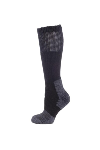 Nature Extreme Cold Socks Erkek Çorap Lacivert